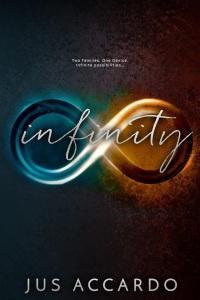 jus-accardo-infinity